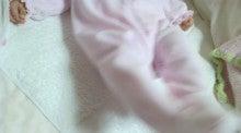 松本志のぶオフィシャルブログ「Heart Warming・・・」Powered by Ameba-DCIM3762.jpg