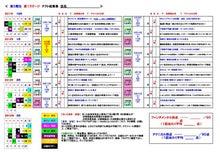 資産運用ナビオ・ファイナンススクール【キャップのブログ】-埼玉校スケジュール