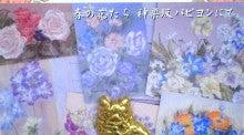 東京神楽坂papillon(パピヨン)輸入雑貨店-DVC00172.jpg