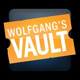 Wolfgang S Vault tシャツ T D Harry Sのスガオのブログ