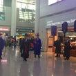 仁川空港でみたオリジ…