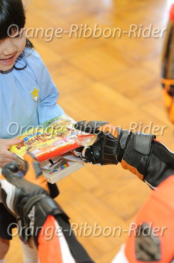 オレンジリボンライダー-20120314_02
