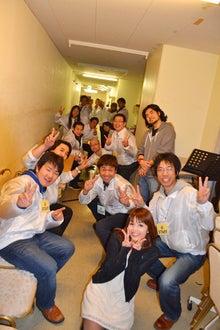 越尾さくら オフィシャルブログ 「∞さくブロ∞」 Powered by Ameba-スタッフ