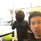 2012/03/14の記事より