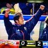 『祝☆ロンドン五輪出場決定!!』^〜^♪の画像