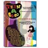 Teen a Go Go [DVD] [Import]