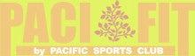 < フィットネス&ヨガ&ランニング パシフィット矢場 >のブログ-PACIFIT