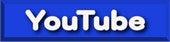 $サファリパークDuoの飼育日記-YouTube