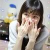*。.Nail。*・゚ネイルサロン開業?!(*´艸`)の画像