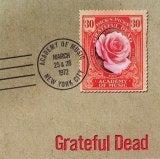 Vol .30-Grateful Dead: Dick's Picks: Academy of Music