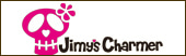 Jimy's Charmer