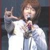 超新星 Fes.Vol.1 Six Shooting Star ~Special~の画像