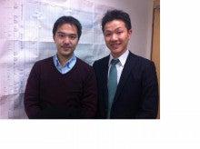$ワンコイン健診「ケアプロ」川添高志のブログ
