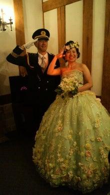 648ab4a66a7a8 京都・北山のウエディングドレス・和装サロン 「TOP WEDDING」BLOG