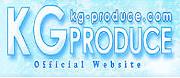 KG-PRODUCE