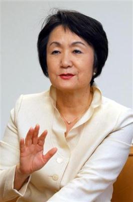 Lサイズ専門婦人服メーカー社長 内田智章のブログ