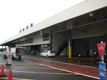 Penchan's Igloo-貨物エリア
