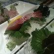 恵比寿で刺身を食べま…