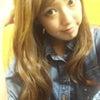 ☆ANTIMINSS☆の画像