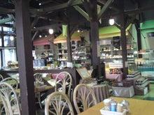 堺市でカフェ開業を目指す blocafeのブログ