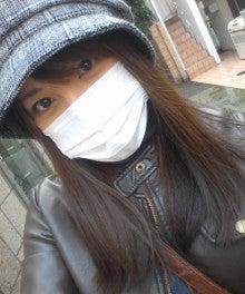 平野由希のyuki pocket Powered by アメブロ-DSC_0329.jpg