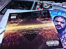 SOUND MARKET CREW blog-20120318_Records