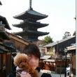 京都2012早春