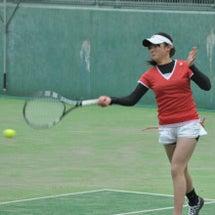 兵庫ジュニアテニス選…