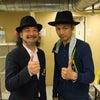 勝手にしやがれ@渋谷クラブクアトロの画像