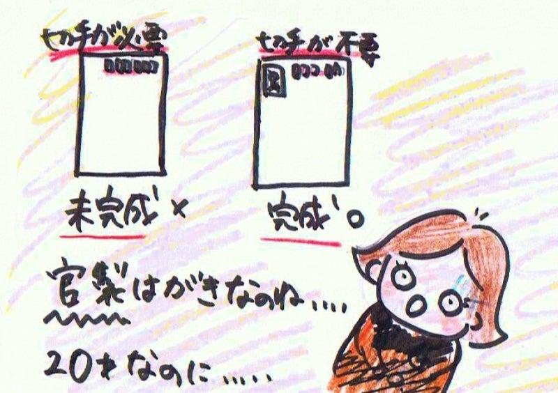 MOMOの絵日記コラム&お宝本舗えびすや 逗子のブログ