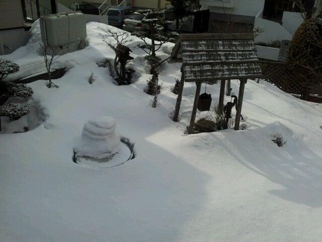 $歩き人ふみの徒歩世界旅行 日本・台湾編-三月の札幌