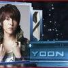 """超新星Fan Meeting 2011 """"For you"""" CSテレ朝編 ①の画像"""