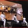 """超新星Fan Meeting 2011 """"For you"""" CSテレ朝編 ②の画像"""