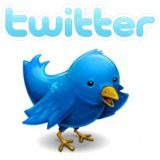 TASHA gee Twitter