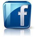 TASHA gee Facebook