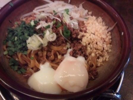 携帯画質で名古屋の食べ物。
