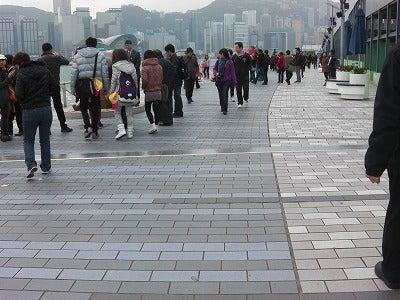 北京大学に短期留学をしました。-スターロード