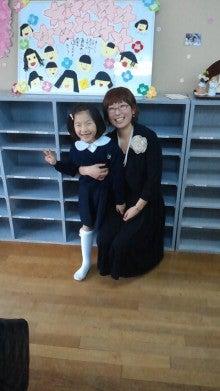 淑子ママの日記-2012031712010000.jpg