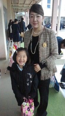 淑子ママの日記-2012031712020000.jpg