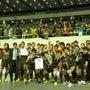 2011シーズン終了