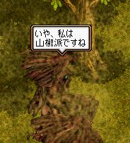 ヘボ剣士の逸楽-a2