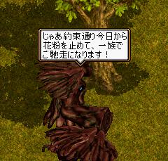 ヘボ剣士の逸楽-13