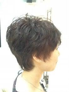 HairMake&Spa ECLAT(エクラ)