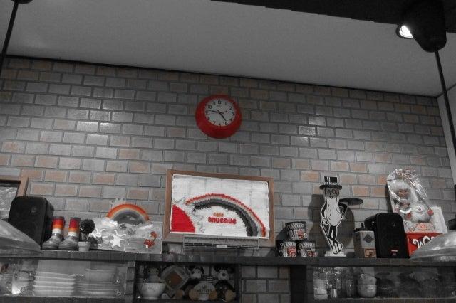 $cafe anuenue