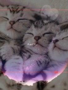公式:黒澤ひかりのキラキラ日記~Magic kiss Lovers only~-ピクチャ185.JPG