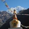 ネパール・スピツアー 「聖と俗のまんだらアドベンチャー」 募集開始!の画像