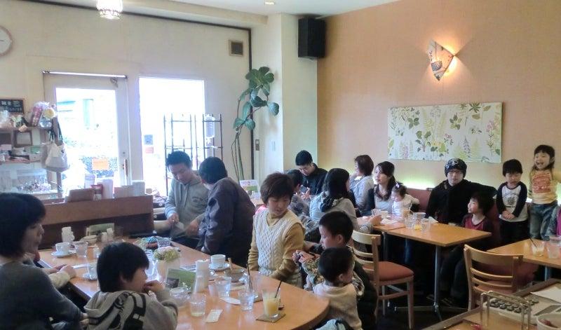 大阪東住吉区 美味しいランチとスイーツが楽しめるお洒落カフェ ライチ-ライチでお茶会
