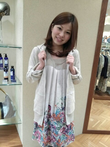 KATHARINE ROSS(キャサリンロス)神戸店ブログ~オシャレガールな日常♪~