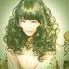 †Mayu chan†の画像