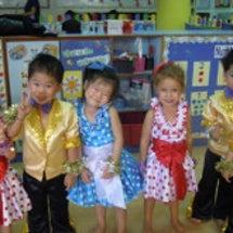 シンガポールの教育環…